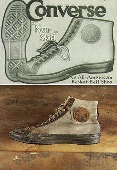 70+ 1984 Converse all star Chuck Tylor