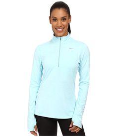 Nike Dri-FIT™ Element Half Zip