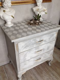 shabby chic vintage antik auf pinterest hamburg shabby chic und. Black Bedroom Furniture Sets. Home Design Ideas