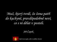 Motto, Haha, Wisdom, My Love, Words, Funny, Quotes, Inspiration, Merlin