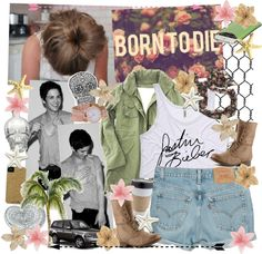 """be so good they cant ignore you ♥"" by jesswishesfortheworld ❤ liked on Polyvore"