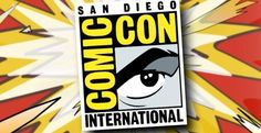 In #SanDiego for my first #ComicCon and visit.  So excited! Any suggestions on Must Eats and Dos?  #whereschefhuda #ComicCon2014 #VisitSanDiego