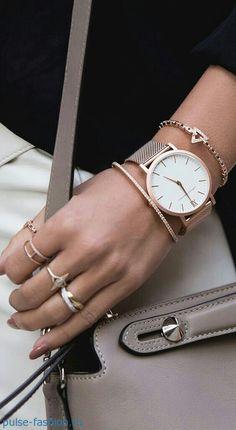 37e4618cdb0 4381 melhores imagens de Relógios em 2019