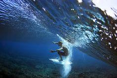 Today we celebrate Andy Irons #AIDay #Photobrent