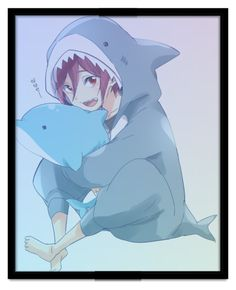 Uploaded by 『Otaku Chibi』. Find images and videos about cute, boy and anime on We Heart It - the app to get lost in what you love. Chica Anime Manga, Anime Boys, Fanarts Anime, Anime Characters, Nagisa Free, Free Makoto, Rin Matsuoka, Swimming Anime, Splash Free