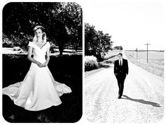 pre-wedding photographs.. Love the contrast