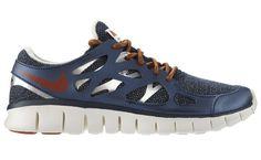 """#Nike WMNS Free Run+ 2 Premium EXT """"Armory Navy"""""""