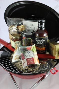 9 best gift basket ideas images gift basket ideas gift basket rh pinterest com