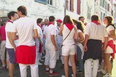 Pánico homosexual Itziar Ziga · Activista feminista | Gara, 2015-08-06 http://www.naiz.eus/es/hemeroteca/gara/editions/2015-08-06/hemeroteca_articles/panico-homosexual