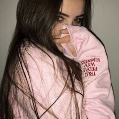 Teen queens aesthetics and girly style Tumblr Photography, Photography Poses, Pinterest Photography, Picture Poses, Photo Poses, Pic Tumblr, Tmblr Girl, Foto Casual, Instagram Pose
