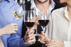 JOIN US THIS SATURDAY! Another infamous Open House Wine Tasting! March 3rd, 2018 from 2-4pm at Michael's Wine Cellar ONLY $10!!!  The Michael's Wine Cellar team carefully selects dozens of international wines to feature at its monthly Open House Wine Tastings. These casual, walk-about tasting events have came to be known as Sarasota's best, so please plan to join us this month in the wine shop!  Admission is $10 per person. No RSVP is required; please simply join us from 2-4 pm at the door…