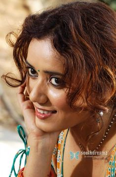 Cute Beauty, Actresses, Face, Female Actresses, Faces