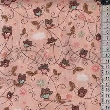 Resultado de imagem para estampa de tecido marrom com rosa salmão