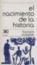 El nacimiento de la historia: la formación del pensamiento historiador en Grecia Clásica es racional o la construcción de una memoria explicativa de los acontecimientos relacionados con la vida cívica en la Polis