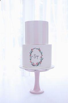 Top 10 Wedding Cake Creators in Malaysia - Part 2 - SUGARTAG (=)