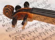 Las 10 obras mas famosas de la música clásica contadas para ti.