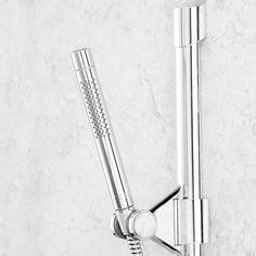 Hansgrohe Handheld Shower