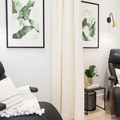 Photos for Facile Dermatology + Boutique - Yelp