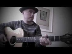 How to play Got None (acoustic guitar)