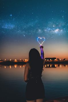 Photography Discover Sharing love Share some love every now and then. Aesthetic Pastel Wallpaper, Cute Wallpaper Backgrounds, Pretty Wallpapers, Galaxy Wallpaper, Nature Wallpaper, Aesthetic Wallpapers, Girl Photo Poses, Girl Photography Poses, Tumblr Photography