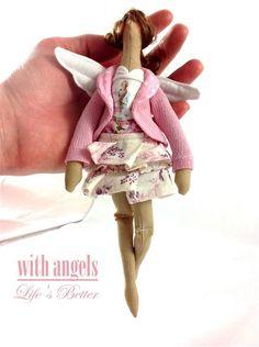 http://www.agaphcia.blogspot.co.uk/