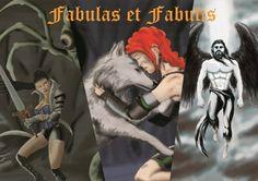 Bari - Mostra Fabulas et Fabulis: alla Galleria Spaziogiovani dal 24 al 30 ottobre