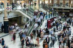 Le 3 nuove tendenze all'acquisto dei consumatori http://www.mondoesalazio.it/le-3-nuove-tendenze-acquisto-consumatori/