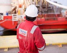 Technip Awarded #FlexiblePipes Contract For Offshore Exploration Field  Technip was awarded a major(1) contract from Tupi BV, a consortium composed of #PetrobrasNetherlandBV (PNBV, 65%), BG (25%) and Galp (10%), for the ongoing development of the Lula Alto field, located in the Santos Basin pre-salt area, #Brazil.