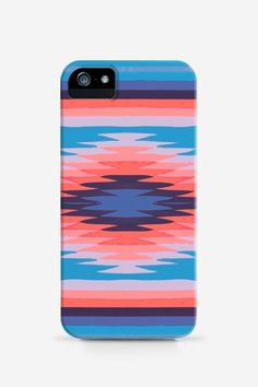 Surf Lovin Hawaii #surf #iphone #case #sale #pattern #pink #blue #coral #girly