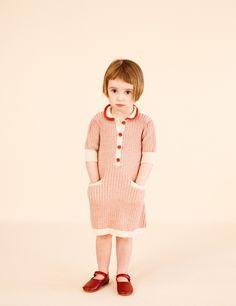 Caramel Baby and Child #Kids #fashion