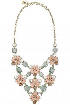 Stella and Dot Spring 2014 stelladot.com/sites/reinalawrence