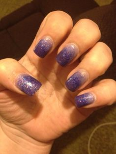 Get nailed by simone brisbane qld nail art pinterest brisbane get nailed by simone brisbane qld prinsesfo Gallery
