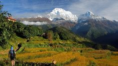 #annapurna_base_camp_heli_tour #abc_helicopter_tour #annapurna_helicopter_tour #nepal_helicopter_tours #ride_helicopter_at_annapurna #abc_heli_tour #heli_tour_over_the_himalayas
