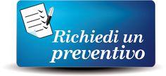 richiedi un preventivo