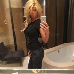 """Victoria Silvstedt Official on Instagram: """"God morning from Milan...woke up with a real bad cold off to a Tv commercial shoot"""""""