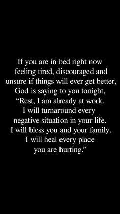 In Jesus name ! Prayer Quotes, Bible Verses Quotes, Faith Quotes, True Quotes, Words Quotes, Motivational Quotes, Scriptures, Qoutes, Sayings