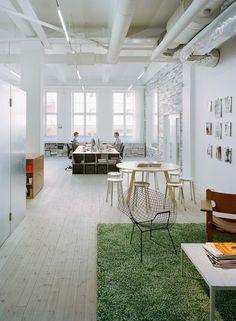 Urban Office