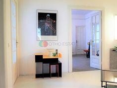 Apartament de vânzare cu 4 camere, 126 mp, București (YTDXS6) - 1/20 Oversized Mirror, Furniture, Home Decor, Decoration Home, Room Decor, Home Furnishings, Home Interior Design, Home Decoration, Interior Design