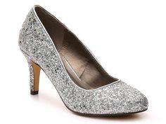 Wedding Shoes!!