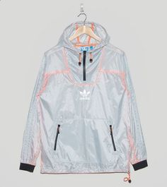 adidas Originals Run Windbreaker Jacket Adidas women shoes - amzn.to/2jB6Udm ,Adidas Shoes Online,#adidas #shoes