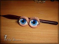 глаза1 мк