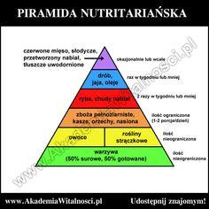 http://www.akademiawitalnosci.pl/jak-oszczedzac-na-jedzeniu-czyli-optymalizacja-eksploatacji/