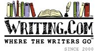 For Authors: Examining Show, Don't Tell [February 16, 2011] - Writing.Com