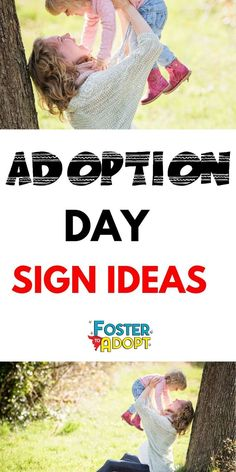 25 Adoption Day Sign Ideas adoption sign ideas | adoption announcement | adoption quotes | adoption | adoption party | adoption party ideas | I Love Adoption | Adoption Related #fostercare #fostertoadopt #adoption #adopt Step Parent Adoption, Open Adoption, Foster Care Adoption, Foster To Adopt, Adoption Quotes, Adoption Gifts, Foster Parenting, Gentle Parenting, Zweijähriges Kind