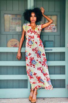 evangeline clothing - The Bardot Dress, $276.00 (http://www.evangelineclothing.com/the-bardot-dress/)