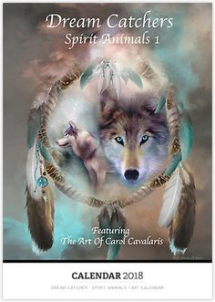 DIY Diamond Painting Kits for Adults Full Drill Embroidery Paintings Rhinestone Pasted DIY Painting Cross Stitch Arts Crafts for Home Wall Decor (Wolf) Wolf Totem, Wolf Painting, Diy Painting, Tier Wolf, Wolf Dreamcatcher, Dreamcatcher Tutorial, Wolf Spirit Animal, Wolf Pictures, Indian Pictures