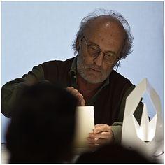 Franco Rotella, art director www.studiorotella.biz