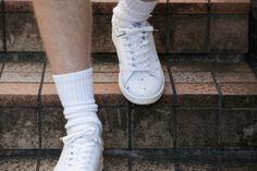 adidas Originals by BEDWIN 2014 Spring/Summer Footwear Lookbook | Hypebeast