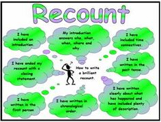 A personal recount about school years and work ethics