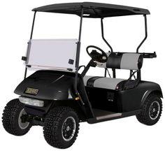 E-Z-GO TXT Body and Cowl Golf Cart Package, Black, 48-Inch E-Z-GO .https://www.amazon.com/E-Z-GO-Body-Package-Black-48-Inch/dp/B00B8KG03M/ref=as_sl_pc_ss_til?tag=rosrush-20&linkCode=w01&linkId=UCLOCREGEBTKVKD3&creativeASIN=B00B8KG03M